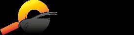 Авто Профи Киев Логотип